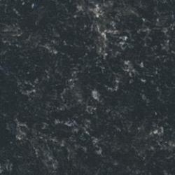 PP6967 Avalon Granite Black - Matte Finish