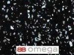 S033 Strass Noir- High Gloss 'Q10'