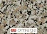 G046 Beige Granite- Surf Texture 'Q3'