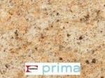 6227 Amber Kashmir- Crystal Texture