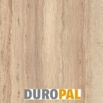 S65002FG Travertine - Fine Grain Finish