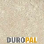 S63011TC Jura Marble- Top Face Matt Finish
