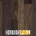 R20016VV Harvard Oak Block- Top Velvet Matt Finish