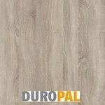R20039RU Sonoma Oak - Rustica Finish