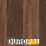 R30027VV Woodmix block - Top Velvet Matt Finish