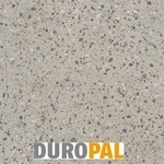 S68007CT Platon - Crystal Stone Matt Finish