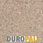 S62011CT Taurus Sand - Crystal Stone Matt Finish