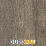 R20036FG Chapel Oak - Fine Grain Finish