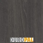 R20065NW Dark Mountain Oak - Natural Wood Finish