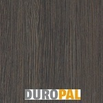 R50004RU Natural Sangha Wenge - Rustica Finish