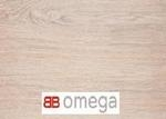 C105 Quebec Oak- Ultramat Finish 'Q3'