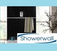 Shower Wall - Wall Paneling