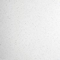 SW008 White Sparkle