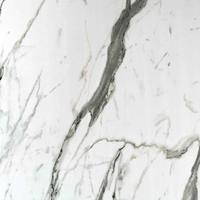 SW02 Bianco Carrara