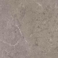 SW019 Zamora Marble