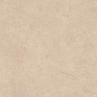 SW022 Cappuccino Marble Gloss