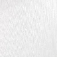 SW27 Linea White