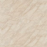 SW028  Ivory Marble Gloss