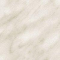SW029 Carrara Marble Gloss