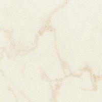 SW30 Pergamon Marble Gloss