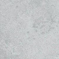 SW29 Pearl Grey Gloss