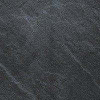 SW33 Slate Grey Gloss
