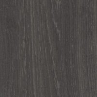 Duropal Quadra R4371FG / R20065NW Dark Mountain Oak - 4.1mtr HPL MDF Splashback
