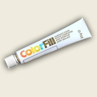 Colorfill 25g Tube