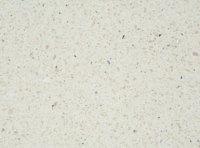 Bushboard Nuance F070 Vanilla Quartz - 2.4mtr Finishing Panel