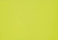 Bushboard Omega P092 Lime- 3mtr Midway Splashback