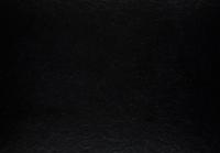 Bushboard Omega N005 Noir- 3mtr Upstand