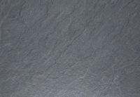 Bushboard Omega S049 Slate- 3mtr Upstand
