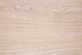 Bushboard Omega C105 Quebec Oak- 3mtr Upstand