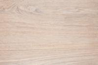 Bushboard Omega C105 Quebec Oak- 1.5mtr Splashback