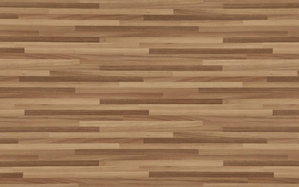 L011 Light Blocked Walnut- Fa Texture 'Q3'