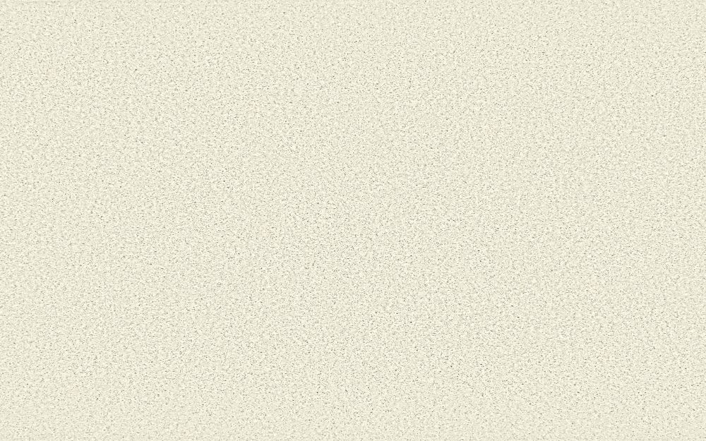 F070 Vanilla Quartz- High Gloss 'Q3'