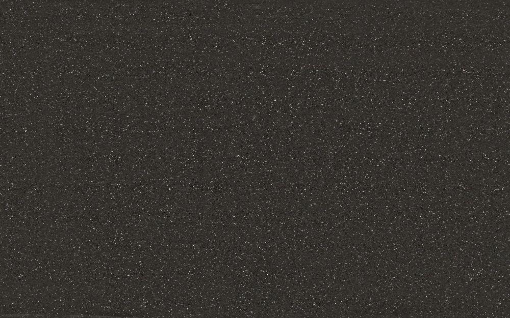 F071 Cinder Quartz- High Gloss 'Q3'