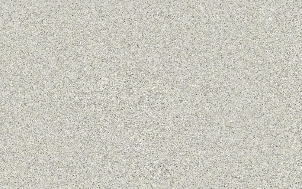S101 Silver Pebblestone - Surf Texture 'Q3'