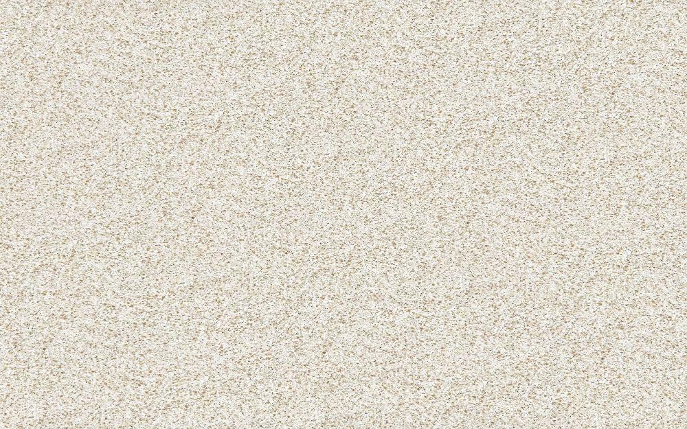 A024 Aticos Gold- Surf Texture 'Q3'
