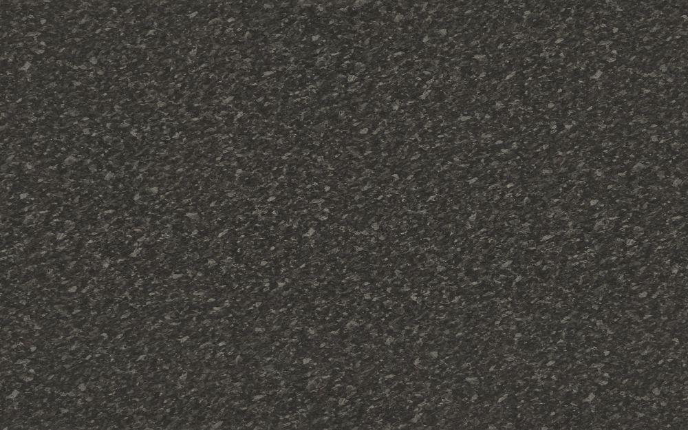 L003 Midnight- Surf Texture 'Q3'