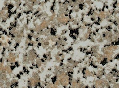 G046 Granite Beige - Surf Texture 'Q3'