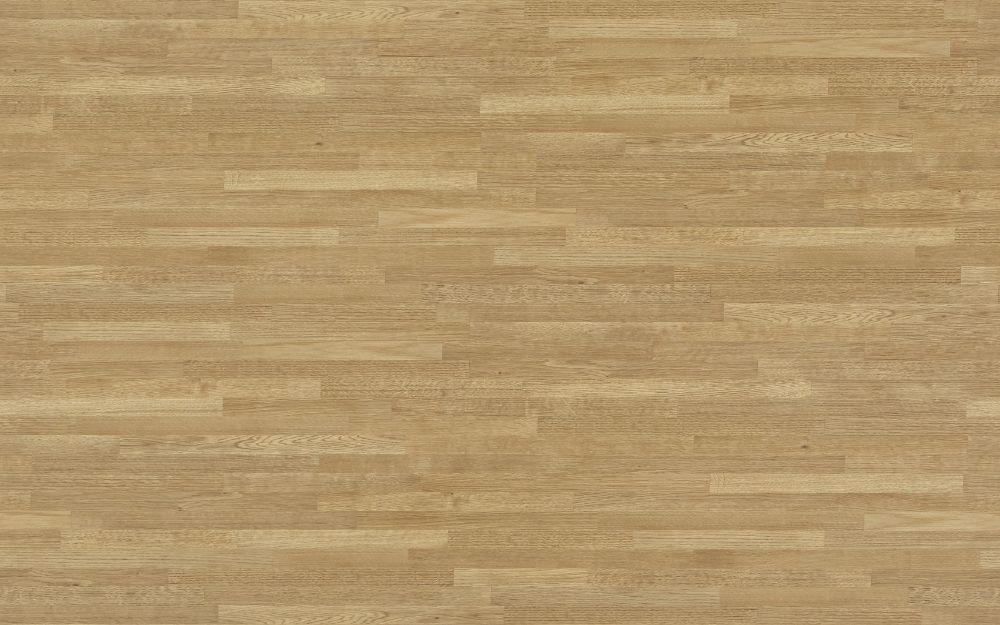 N059 Natural Blocked Oak - ultramatt Texture Q3