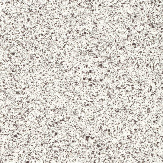 FP1936 Lava Dust- Crystal Texture