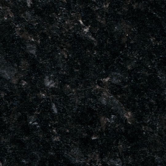 FP2699 Black Granite- Crystal Texture