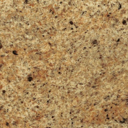FP6227 Amber Kashmir- Etchings Texture