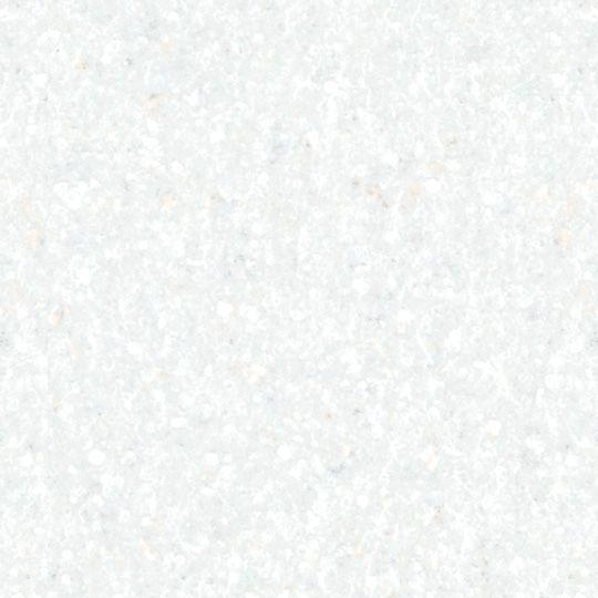 FP5212 Ice Quarstone - Ardesia