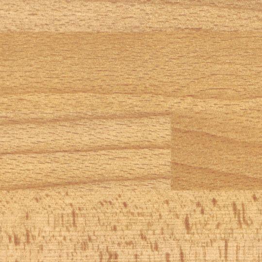 FP4615 Beech Butcher Block- Matte 58 Texture