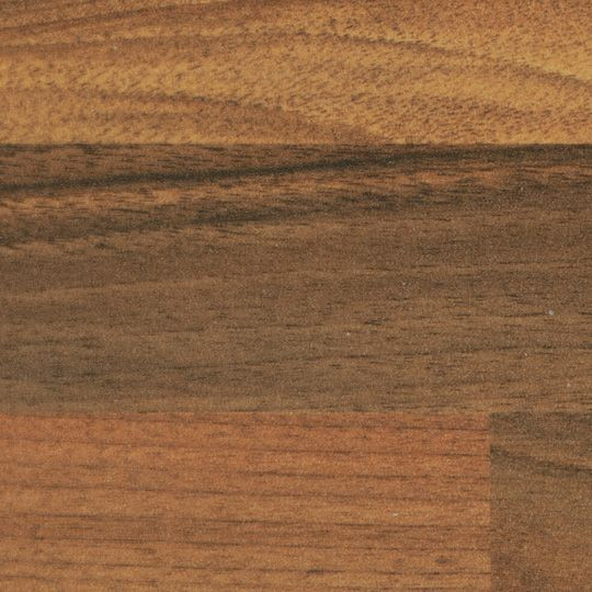 FP0215 Natural Block Walnut- Matte 58 Texture