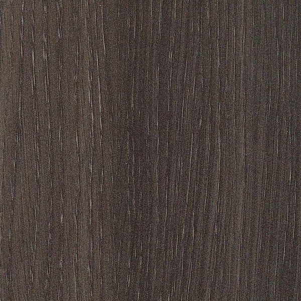 R20065NY Dark Mountain Oak - Natural Wood Finish