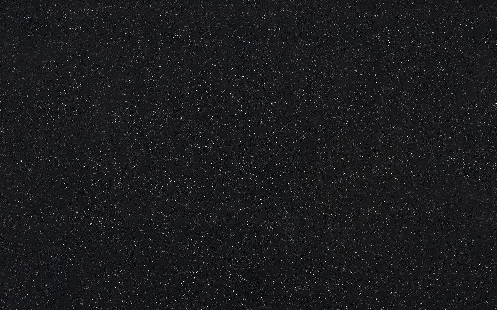 F074 Black Quartz- High Gloss 'Q3'